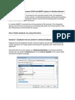 informaticainterviewquestionanswerscollection-140220034738-phpapp01.pdf