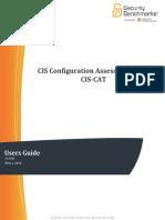 CIS-CATUsersGuide_000.pdf