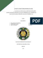 laporan cover