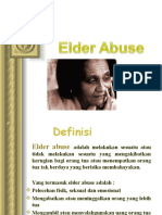 Elder Abuse.ppt