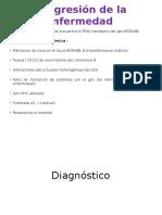 hematologia.pptx
