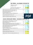 8 AS4041 ASME B31 3 Pipe Wall Thickness (1)