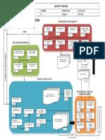 207956837 Waste Analysis Plan Analytical Method