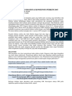 DM KONSENSUS.pdf