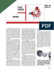 AD19NPSH.pdf