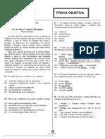 Técnico de Enfermagem-Prefeitura Municipal Da Serra 2