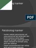 Patobiologi kanker.pptx