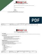 BUSLAW3.pdf