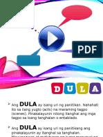 Dula.pptx