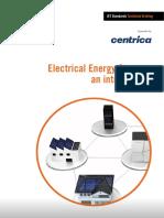 ELENS_online PDF Version