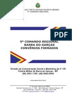 Covenios Firmados.pdf
