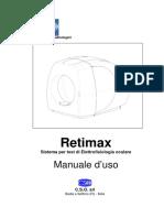 RETIMAX manuale istruzioni italiano REV 01.pdf