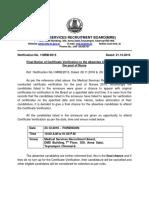 Nurse_CV_Schedule_23122016_FN(1).pdf