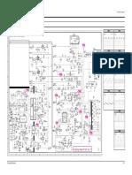 KS2A_P_CS_21K3ST VDP 3130Y.pdf