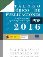 CatalogoPublicaciones2016.pdf