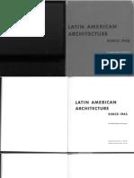 Lantin American Arch_H-Rusell H_op