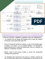 INTRODUCCIÓN AUSTRIAS MAYORES Y MENORES (B).pptx