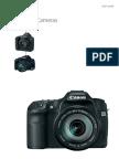 Canon DSLR.pdf