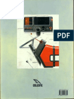 Dick Powell TDP by Hcba.pdf