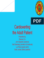 cardioversion (1)