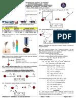 As Leis de Newton - CAP - 2016.pdf