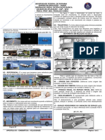 Cinematica - CAP - 2016.pdf