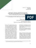Dialnet-DisciplinaAgrariaYReorganizacionDelPoblamientoBajo-3820798.pdf