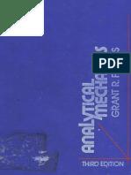 Analytical Mechanics GRANT R. FOWLES.pdf