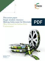 186243718-FICCI-Frames-Film-Commission-Discussion-Paper.pdf