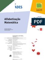 Matematica Lp 1a3 Iniciais 001a040