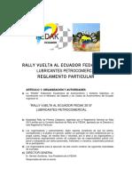 ReglamentoParticularVueltaEcuador2015 b