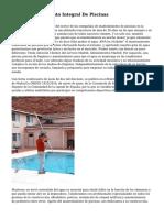 date-5884962eb561f9.14908472.pdf