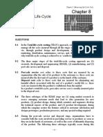 217876814-Atkinson6esm-Chapter-08.doc