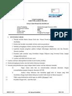 soal-ukk-2015-pt-manunggal-utk-komp-akt.docx