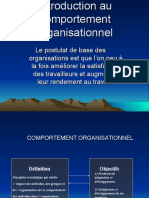 comportement_organisationnel.ppt