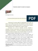 4_comunicarea.doc