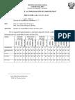 informe de banco de libros 2016.docx