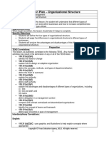 activities org-structure.pdf