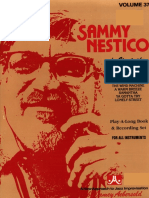 Vol 37 - [Sammy Nestico].pdf