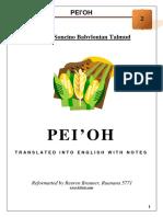 02 - Pei'oh.pdf