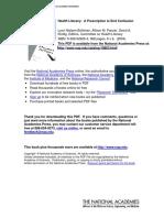 healthliteracy.pdf