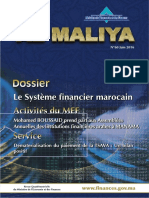 Al Maliya n60