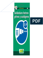 Soldadura Heterogénea Y Autógena.pdf