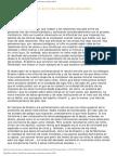 Norbert Elias - Cambios de Actitud Ante Las Relaciones Sexuales