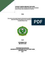 2011_201160.pdf