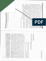 Andrei Plesu - Limba Pasarilor.pdf