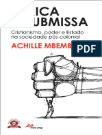 MBEMBE, Achille. África Insubmissa.pdf