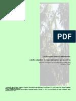 Los_bosques_nativos_misioneros__estado_actual_de_su_conocimiento_y_perspectivas__Manuela_E._Rodríguez__Alicia_Cardozo__Manuela_Ruiz_Díaz_y_Darién_E._Prado_.pdf