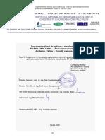 NE012 cu 2 partea 2 (anexe).doc