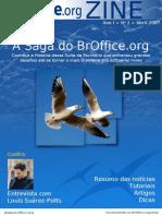 BrOoZine001
